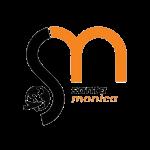logo-santamonicacars150X150-trabsparent